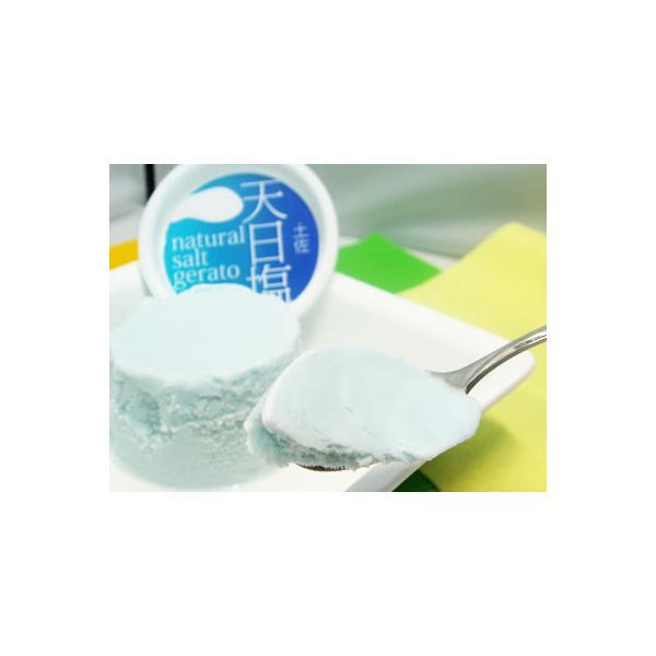 送料込み!天日塩ジェラード 10個セット|kochi-bussan|03