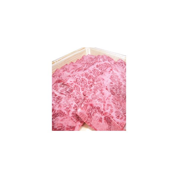 四万十牛特上焼肉セット|kochi-bussan|03