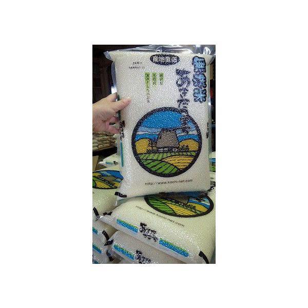 【令和2年産新米】真空パックあきたこまち 無洗米 5kg  放射能・残留農薬不検出 農家産直の美味しい無洗米