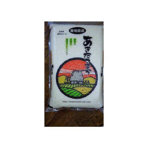 【令和2年産新米】真空パック あきたこまち白米 5kg  放射能・残留農薬不検出 農家産直
