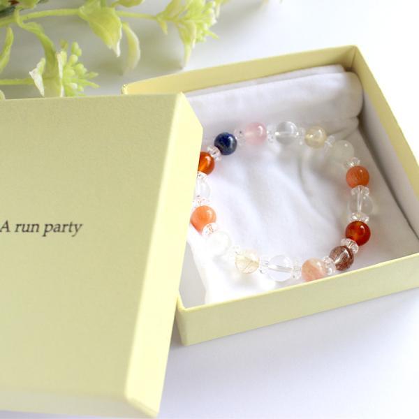 子宝 妊娠 不妊 パワーストーン スペシャル ブレスレット 妊活 お守り 天然石|kodakara|06