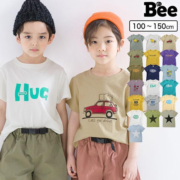 子供服Bee_tbb02411