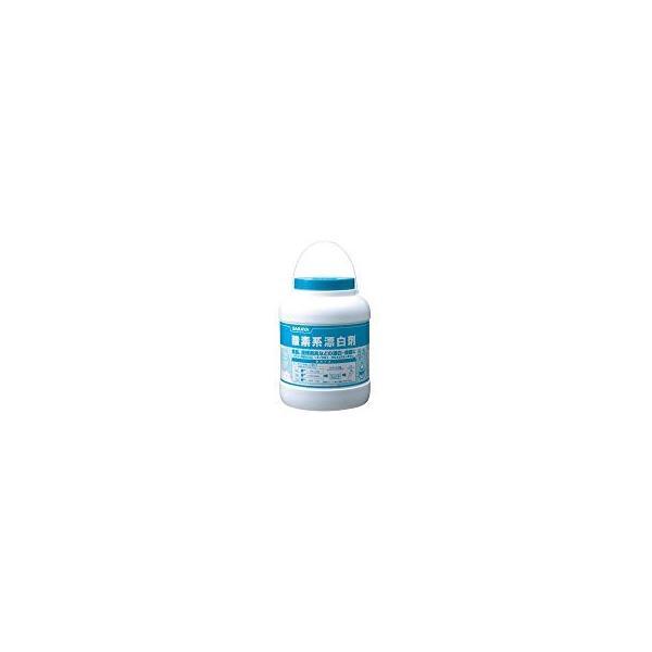 サラヤ業務用 殺菌 漂白剤 酸素系漂白剤 3kg×4本入 まとめ買い saraya メラミン食器や調理器具などの漂白 除菌に|kodomor