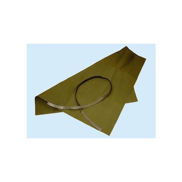 ベーゴマシート (縛り紐付き) ベーゴマ協会認定品 よく回る  送料無料|kodomor