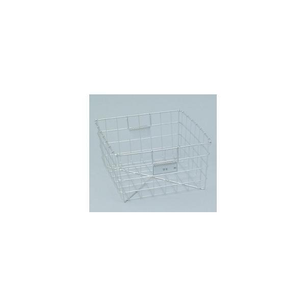 ステンレス食器カゴ  熱風保管庫対応  保育学校用品 |kodomor