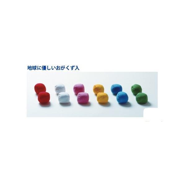 紅白玉 赤 10個入り 日本製  しっかりしています。運動会|kodomor