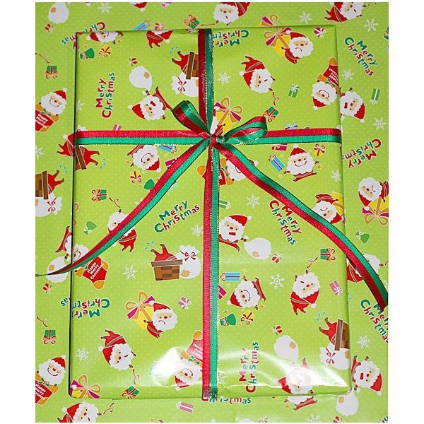 クリスマス           布のアドベント カレンダー         布の壁掛けクリスマスツリーボタンかけ    オーナメント24個付き  メリークリスマス!!|kodomoseikatsuclub|07