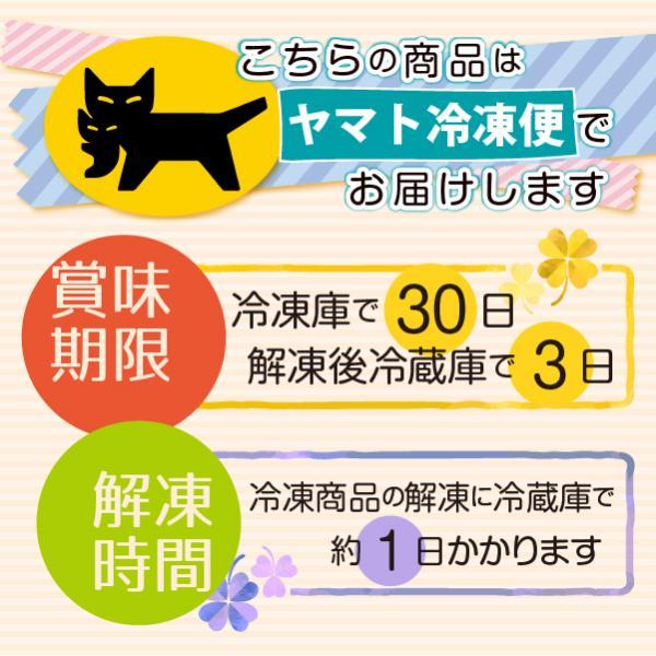 低糖質 スイーツ チーズケーキ オールスターズ アソート 初秋 kogachee 07