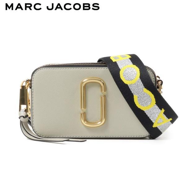 [正規品]送料無料 マークジェイコブス MARC JACOBS Snapshot Marc Jacobs Snapshot スナップショット マークジェイコブス スナップショット バッグ M0014146