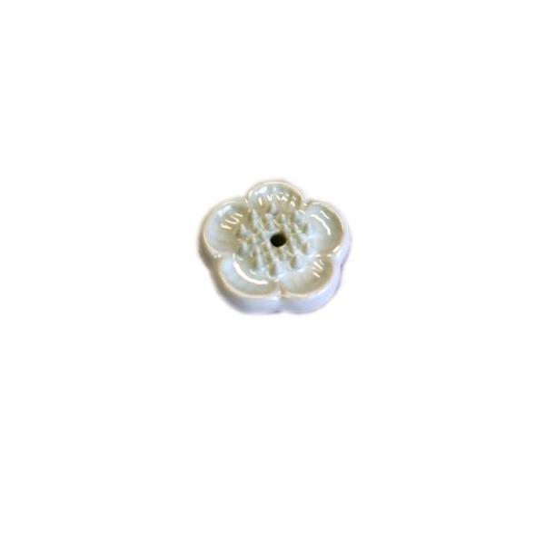 お香 白檀 日本製 うず巻 毎日白檀香 コイル20巻|kohgallery|03