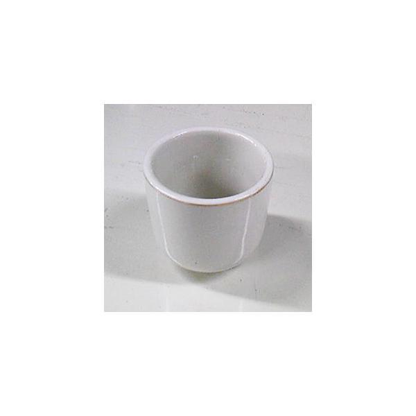 ◆コーナン オリジナル  湯呑み 大