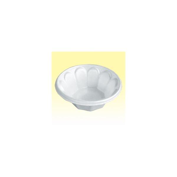 Pカップ 発泡容器 氷カップ (かき氷用) 230cc 100個