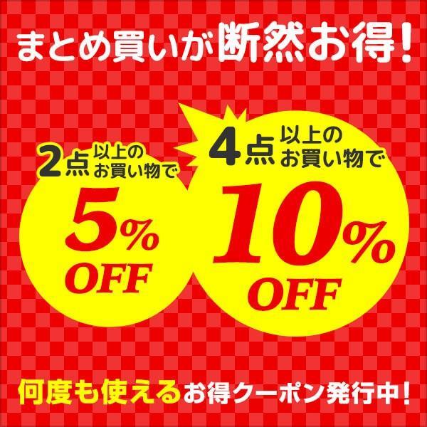 ネックレス レディース ペンダント オシャレ シルバー 雫 しずく 送料無料 koisuru 04