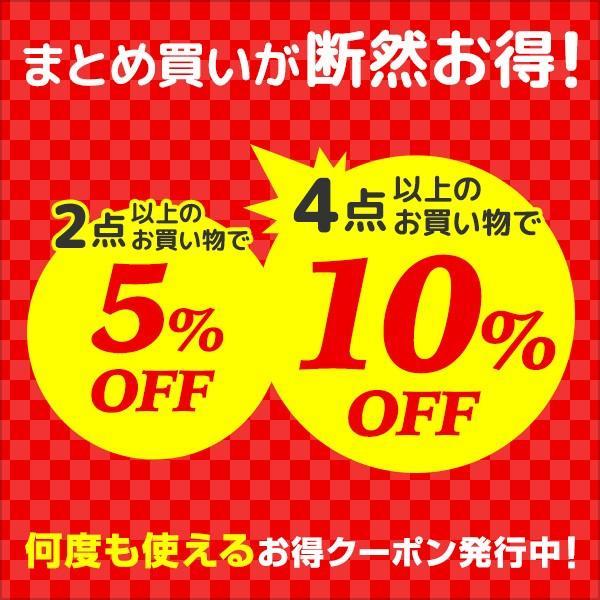 ピアス レディース 可愛い ハート ピンクゴールド 揺れる 大きめストーン 送料無料 koisuru 06
