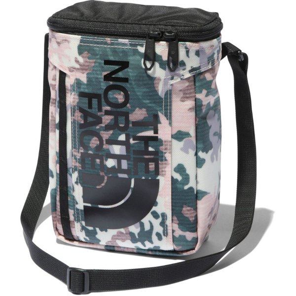 NEW! THE NORTH FACE ザ・ノースフェイス BCヒューズボックスポーチ / BC Fuse Box Pouch NM82152_RP
