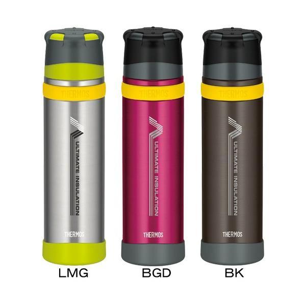 THERMOS(サ−モス) / 山専ボトル 900ml FFX-900
