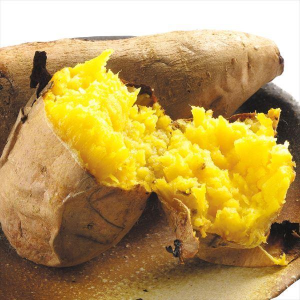 さつまいも 熊本産 ご家庭用 安納芋 10kg 送料無料 食品