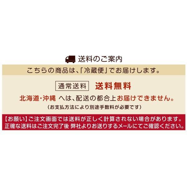 さくらんぼ 北海道産 さくらんぼ 600g ご家庭用 品種おまかせ さくらんぼ 冷蔵便 サクランボ 食品 国華園|kokkaen|02