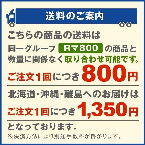 USB式 スピーカー・雫型 1組  販売開始時1490円がクリアランス価格で74%OFFの380円に 小型 パソコン コンパクト|kokkaen|02