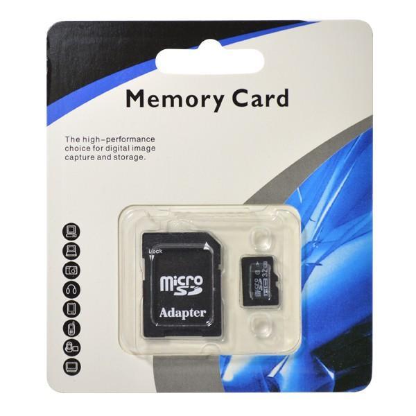 マイクロSDカード ≪代引不可≫ マイクロSDHCカード 32GB class10 1個|kokkaen|03