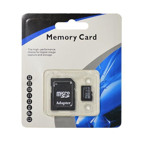 ドラレコ 小型ドライブレコーダー DH09(SDカード16GB付) 1個 高画質 1080P 140度 Gセンサー搭載 12V車対応 日本語説明書(通常価格 4290円 ⇒ 3003円 30%OFF)|kokkaen|05