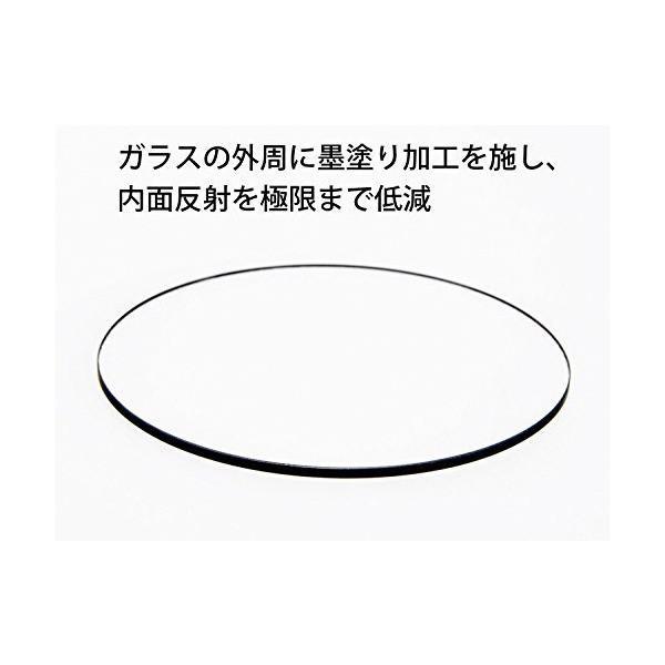 Kenko UVレンズフィルター Zeta UV L41 58mm 紫外線吸収用 335833