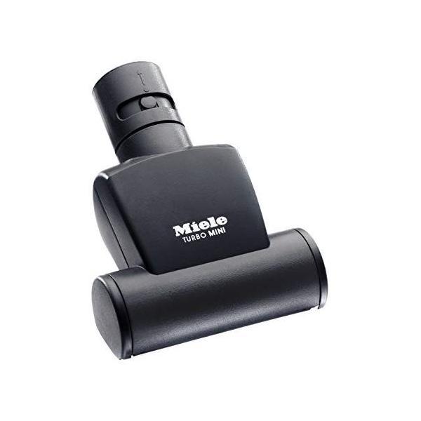 STB101 ハンドターボブラシ モデル着用 注目アイテム 期間限定特別価格 MJ7252850