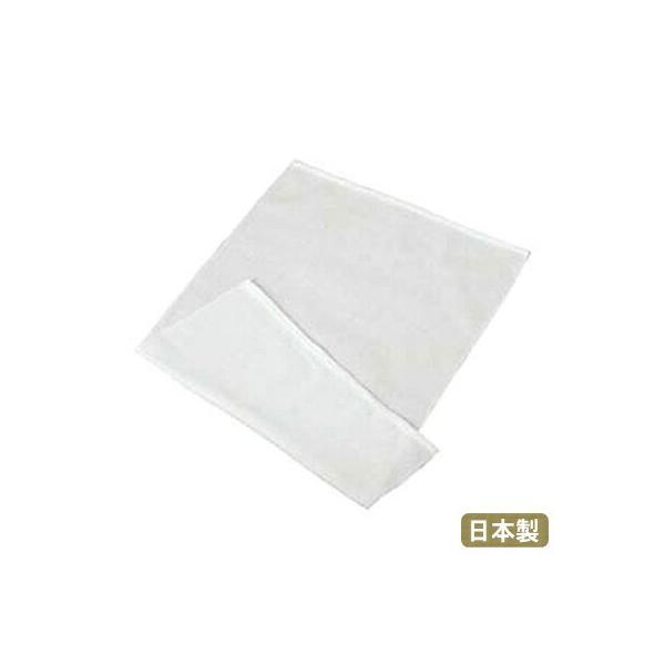 野菜絞り袋 餃子絞り袋 日本製 業務用 調理機 野菜調理機 ギョウザの具 餃子の具 餃子のたね 野菜の水切り 野菜 キャベツ 道具