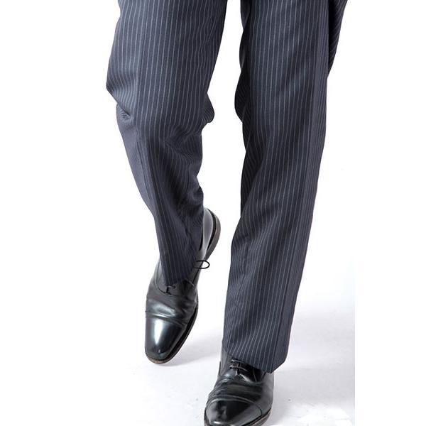 (2パンツスーツ用)裾上げ(シングル)×2本|kokubo|02