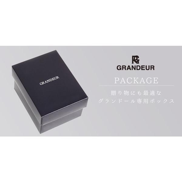 ファッションコーディネイトに合わせられるレディースウォッチ マーブルカラーがおしゃれなブレスレットウォッチ ギフトにも人気 【GRANDEUR/グランドール】|kokuga-shop|05