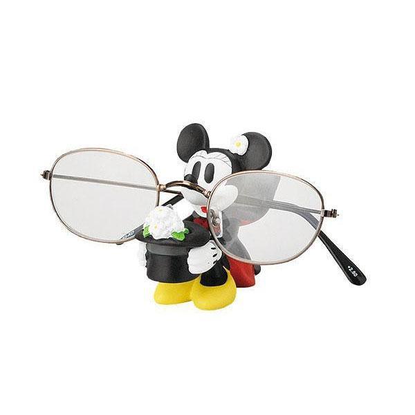 セトクラフト Disney メガネスタンド(マジシャン/ミニー) SD-6262-140