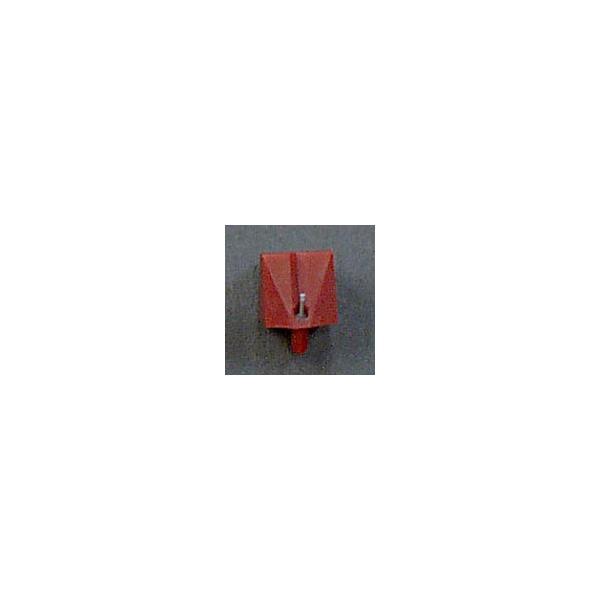 Aurex 東芝 N-66C レコード針(互換針)(メール便送料無料)(代引不可)(メーカー直送品) アーピス製交換針