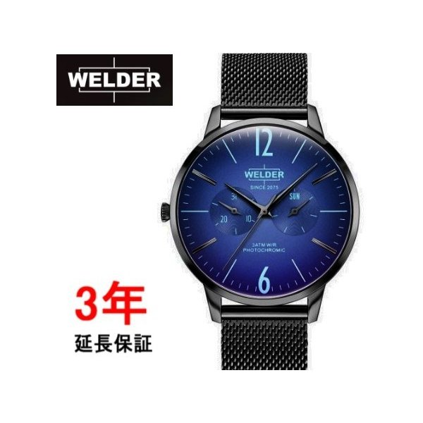 WELDER   WWRS417 国内正規品|komatoku-store