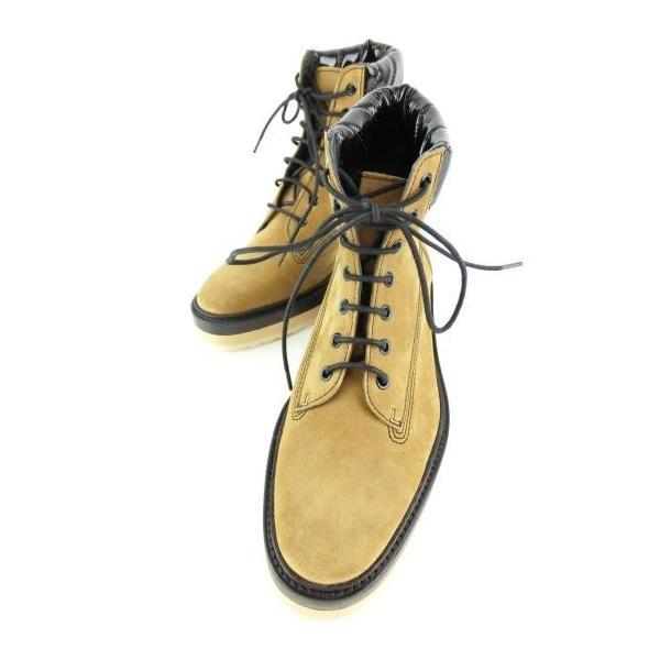 【未使用品】ピエールアルディ PIERRE HARDY ブーツ