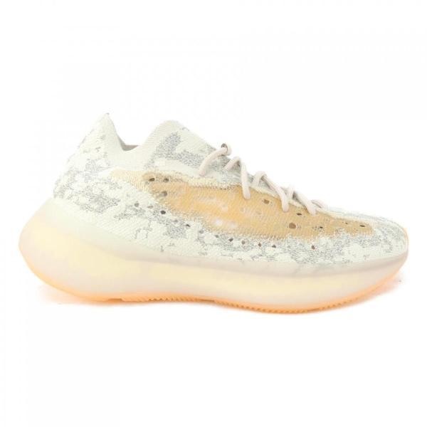 adidas turkiye women basketball shoes outlet