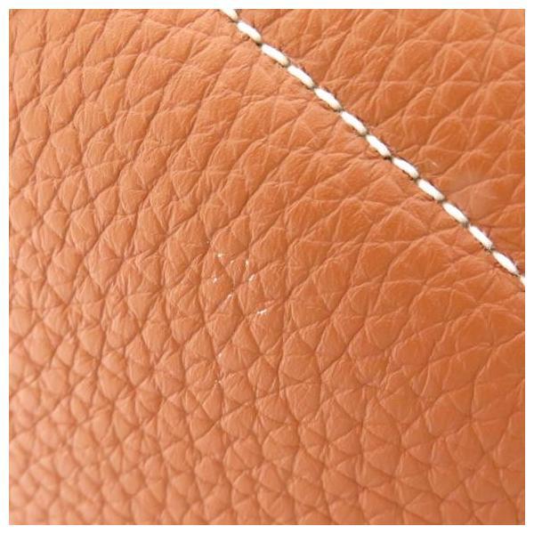 エルメス ヴィクトリア2フールトゥ 35cm 050021CK