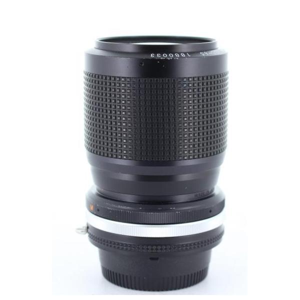 NIKON AI35−105mm F3.5−4.5S