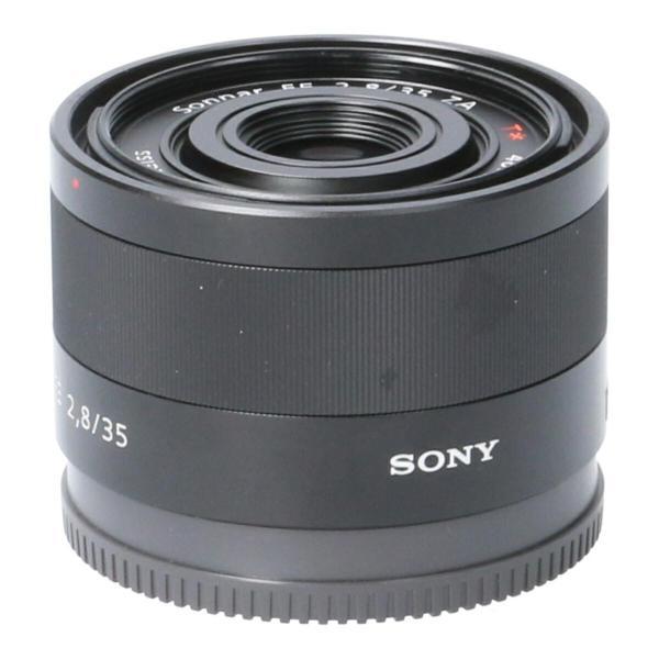 SONY FE35mm F2.8ZA(SEL35F28Z) komehyo 02