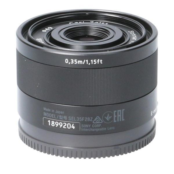 SONY FE35mm F2.8ZA(SEL35F28Z) komehyo 04