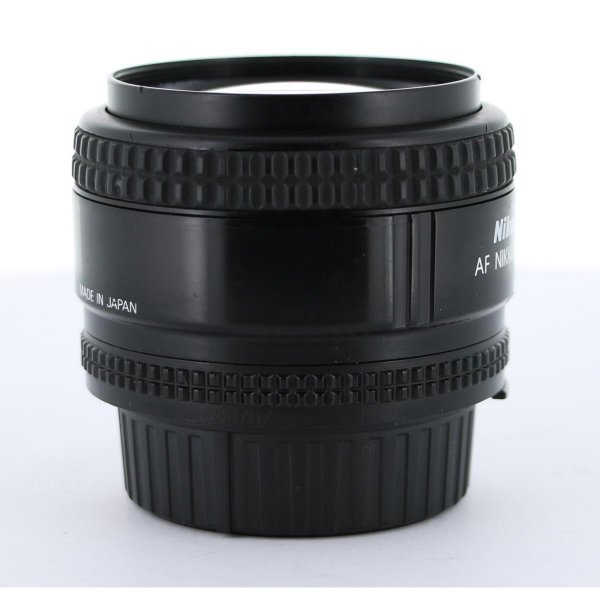 NIKON AF24mm F2.8D