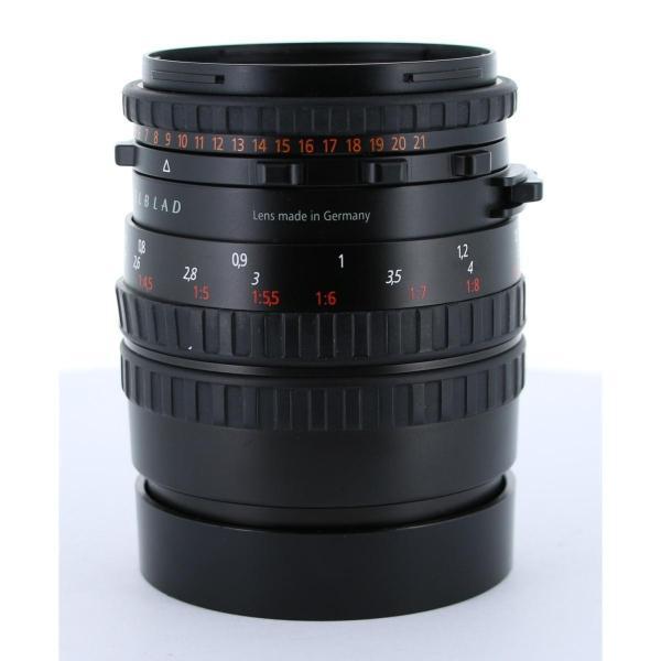 HASSELBLAD CFi120mm F4MACRO