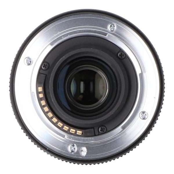FUJIFILM XF35mm F2R WR ブラック|komehyo|10