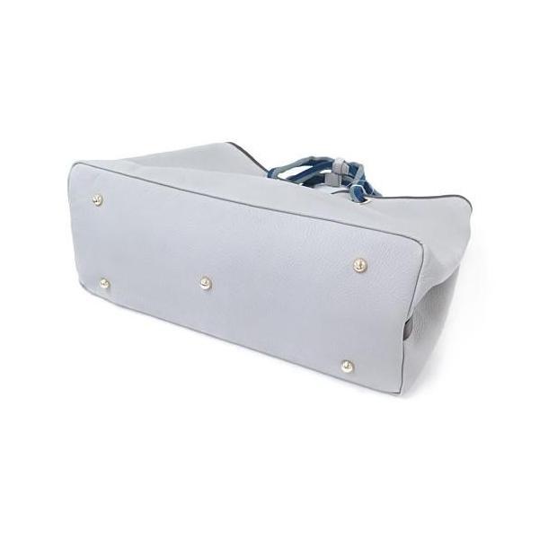 【新品】フルボ デザイン バッグ FRB201