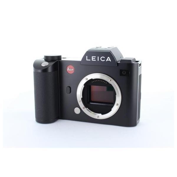 LEICA LEICA SL(TYP601)