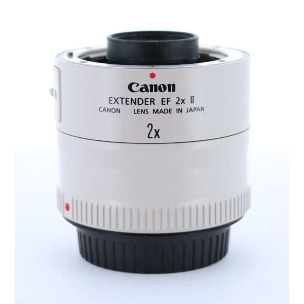 CANON EF2XII