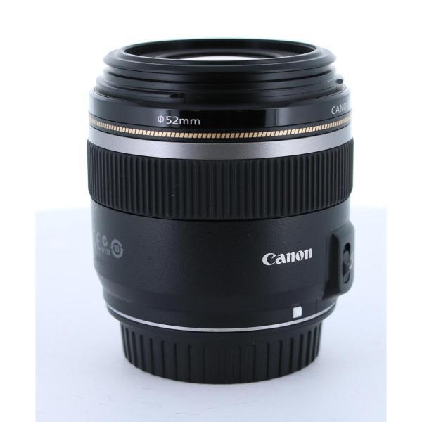 CANON EF−S60mm F2.8MACRO USM