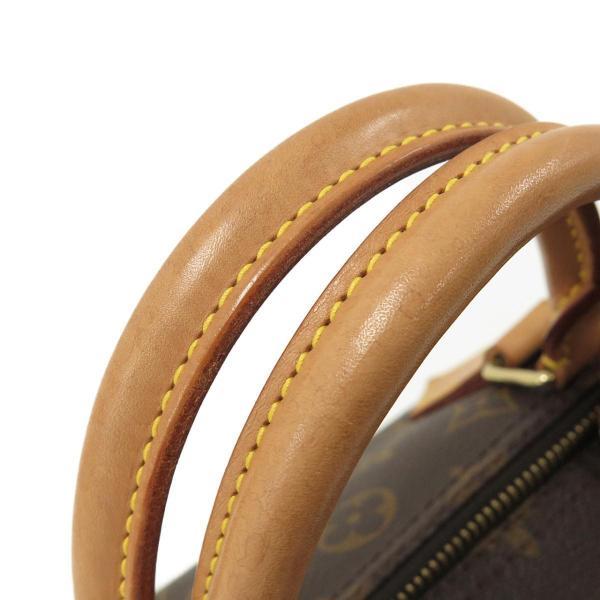 ルイヴィトン モノグラム スピーディ 30cm M41526