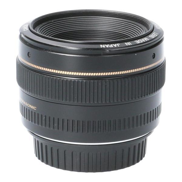 CANON EF50mm F1.4USM|komehyo|03