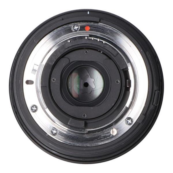 SIGMA ニコン15mm F2.8EX DG FISHEYE|komehyo|10