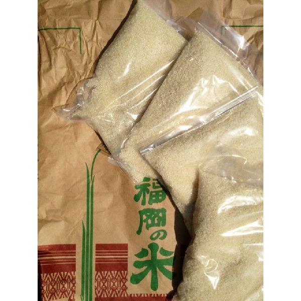 九州のお買い得新米 業務用無洗米 1.5kg詰×10入り 令和3年産